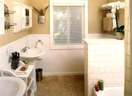 bathroom paneling ideas bathroom paneling ideas thoughts on tongue groove panelling in