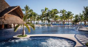 barceló maya caribe hotel in the riviera maya barcelo com
