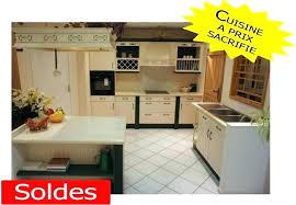 qualité cuisine schmidt prix cuisine schmidt prix ilot cuisine cool prix cuisine ikea avec