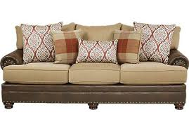 Traditional Sofa Traditional Sofas U0026 Couches