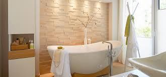 schã ner wohnen badezimmer bewährte badezimmer schöner wohnen am besten büro stühle home