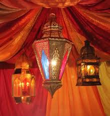 decorating traditional moroccan interior decor inspiration decorating colorful moroccan decor with hanging indoor lantern moroccan theme party decorations