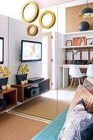 Small Space Ideas For A Sqm Condo RL - Condo interior design ideas