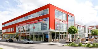 K Henzeile Planen Ihr Küchenfachhändler Aus Amberg Küchentreff Amberg
