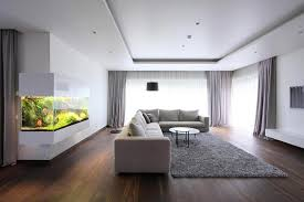 how to do minimalist interior design ascetic and minimalist interior design caandesign architecture