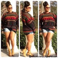 boyfriend sweaters bundle tribal grey oversized boyfriend sweaters l xl from
