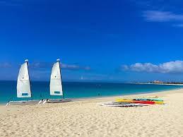 how to plan a caribbean vacation post hurricane ny daily news