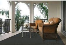 8 u0027 x 8 u0027 area rugs ebay
