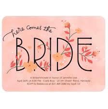 wedding etiquette u0026 advice martha stewart weddings
