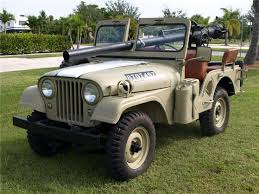 jeep restoration parts 604 best vintage jeep cj5 and willys images on jeep