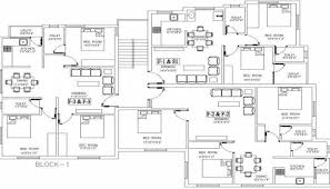 how to draw floor plans online free draw floor plans free luxamcc org