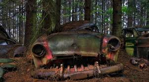 digital trends what really happened to belgium u0027s infamous car