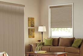Different Types Of Window Blinds Different Types Of Mini Blinds Be Home