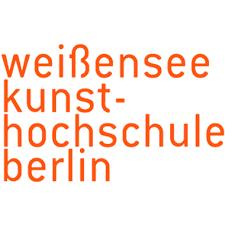 design hochschule berlin textil und flächen design master of arts weißensee