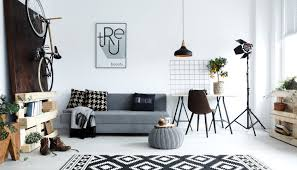 29 BudgetFriendly Sites To Find Cheap Home Decor  HuffPost Life