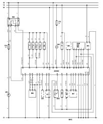 opel c20ne wiring diagram opel wiring diagrams instruction