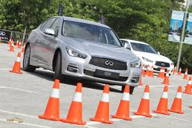 malaysia 24 july 2015 nissan infiniti drive malaysia 2015 mudframes picturesmudframes pictures