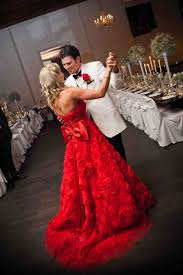 wedding reception dresses second wedding dress 6 of the best reception dresses for your big