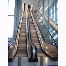 Types Meaning Escalator Meaning Types Of Elevator And Escalator Working Buy