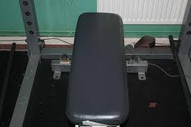 hammer strength adjustable bench review bodybuilding com forums