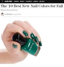 fall nail polish archives zoya blog