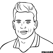 coloring books people coloring pages at decor free coloring kids