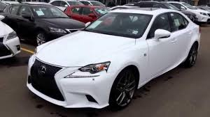 black lexus 2015 2015 lexus is 250 information and photos zombiedrive
