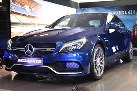 mercedes amg price in india mercedes amg c 63 s launched in india at rs 1 3 crore team bhp