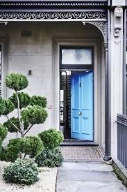 11 best terrace colour schemes images on pinterest colour