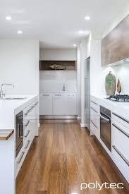 731 best kitchen ideas images on pinterest dream kitchens