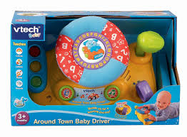vtech write and learn desk latest vtech toys games products enjoy huge discounts lazada sg