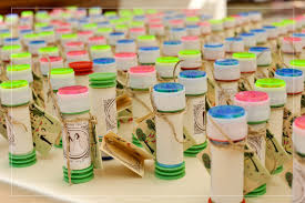 do it yourself wedding favors diy wedding favor ideas that designed creatively all about