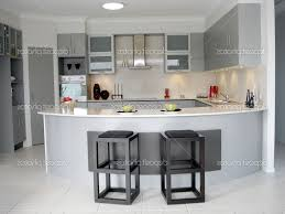 open kitchen designs in small apartments india open kitchen