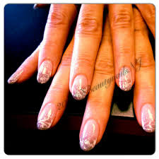 beauty nails home facebook