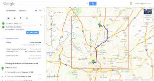 Google Maps Iowa Get Directions Google Maps By Car Showy Ambear Me
