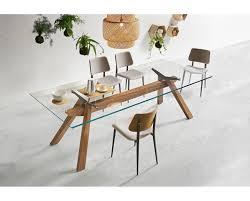 Extendable Meeting Table Extendable Boardroom Table Travoli