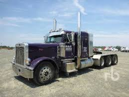 peterbilt trucks in north carolina for sale used trucks on