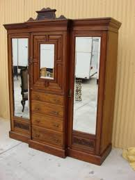 spell armoire antique armoires antique wardrobes antique bedroom furniture for