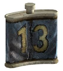 Fallout Clothes For Sale Vault 13 Canteen Fallout Wiki Fandom Powered By Wikia