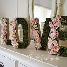 Best  Bridal Shower Flowers Ideas On Pinterest Bridal Shower - Flowers home decoration