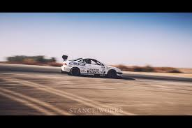 acura integra stance index of wp content uploads 2013 11