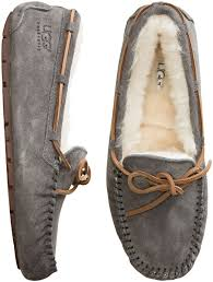 ugg slipper sale dakota 22 best zapatitos images on shoes shoe boots and boots