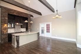 wood kitchen island legs kitchen island legs columns shutters kitchen island home kitchen