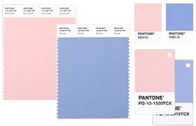 pantone 2016 colors pantone color of the year 2016 pantone color of the year 2016