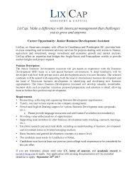 lixia capsia gestionis lixcap linkedin