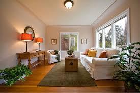 Small Narrow Living Room Furniture Arrangement Decorating Ideas For Narrow Living Rooms Militariart Com