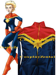 Marvel Halloween Costume Buy Wholesale Marvel Costume Women China Marvel
