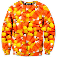Candy Corn Meme - candy corn hoodie 59 95 usd beloved shirts