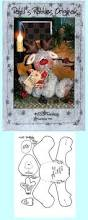 368 best navidad images on pinterest christmas crafts christmas