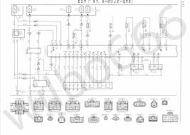 white knight 44aw wiring diagram white wiring diagrams collection